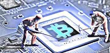 free bitcoin btc mining sites