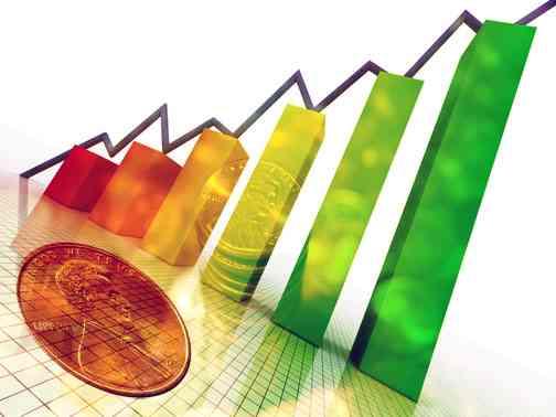 penny stock trading strategies
