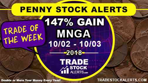 penny stock alerts