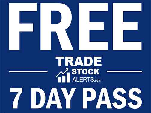 swing trade bot free