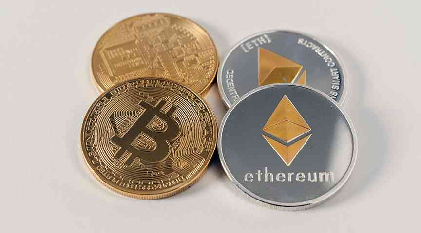 Ethereum Price Prediction for 2020