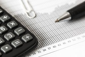 Tax Concerns for Losing Stocks