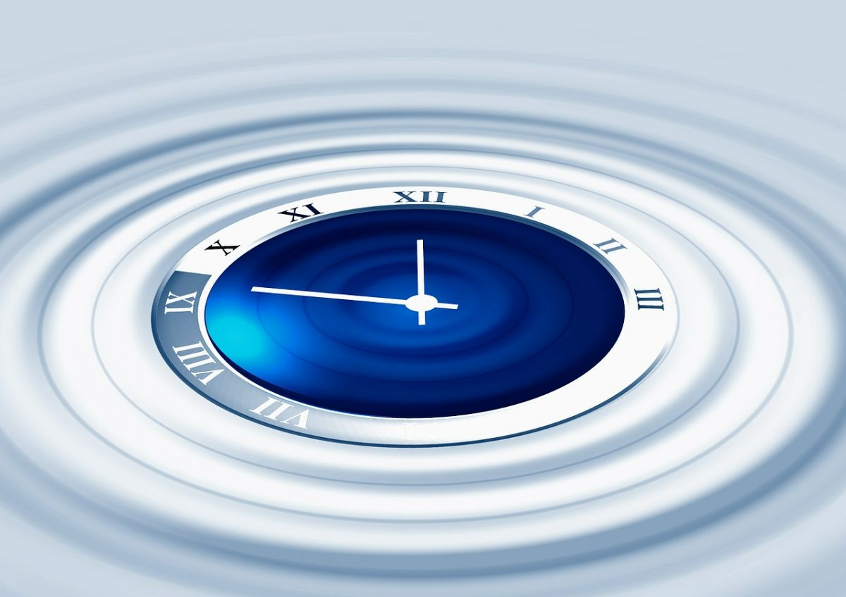 Incorporating after-hours trading Into your investment plan
