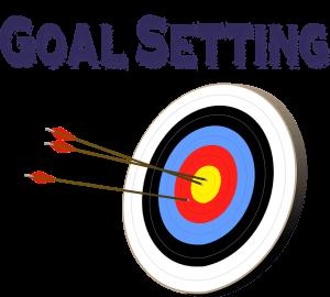 Establish Your SMART Goal