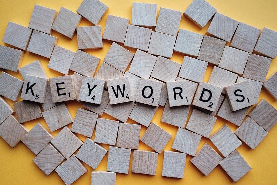 Stock Market Lingo – Keywords