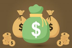 how much of savings remain in your savings account