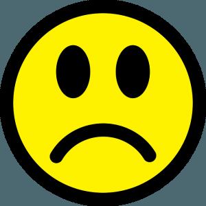 Prevent Emotional Concerns