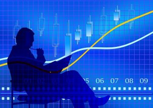 Forex is a trading strategy