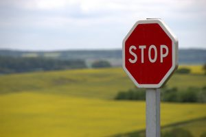 Using Multiple Stops