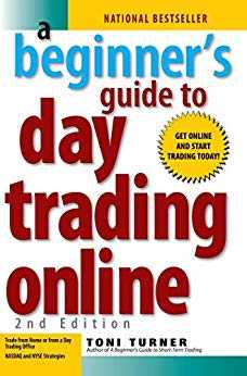 best day trading book