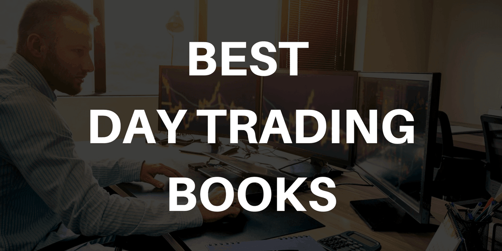 Best Day Trading Books to Read
