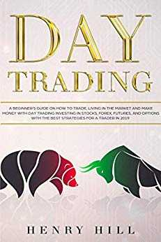 worst day trading book fake