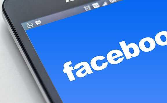 facebook-best-stocks-buy-now