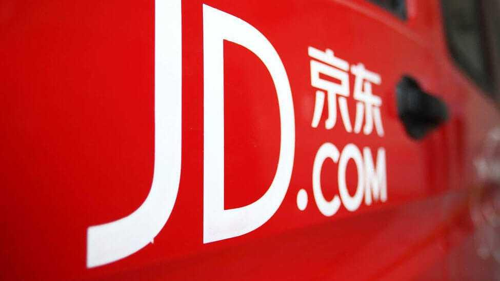 jd.com best stocks to buy now