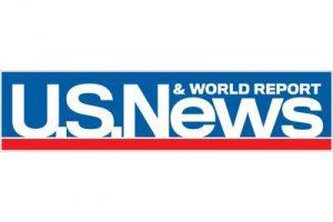 us news financal