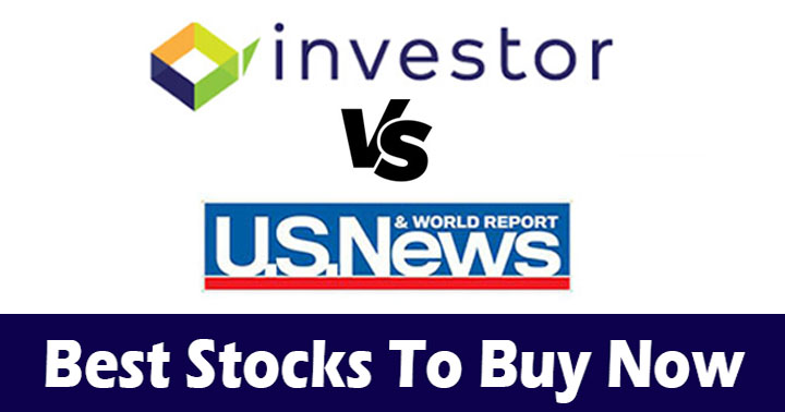 Best Stocks to Buy Now for August 2020