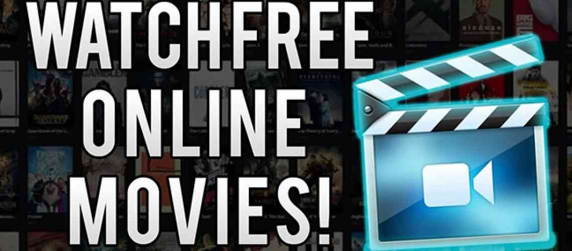 Watch Free HD New Movies Online