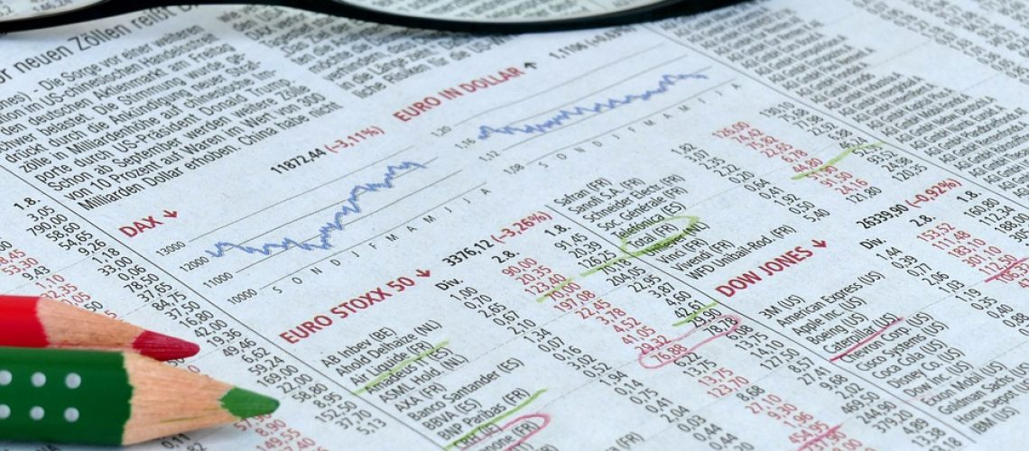 What About Preferred Stock Shares?