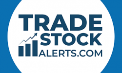 Best Penny Stocks | Top Results from Ziptrader vs Investopedia