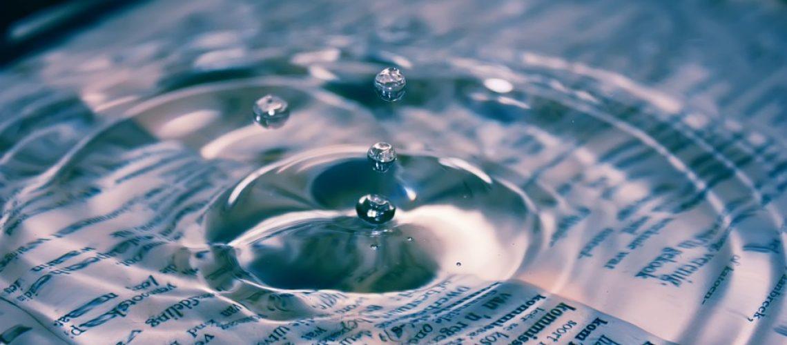 Examine the Liquidity Before Buying