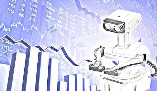 swing trade stock bot