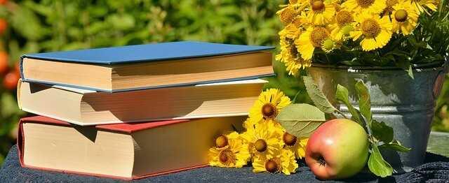 Best Swing Trading Books - Top Three Books