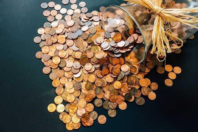 Penny Stocks Watch List