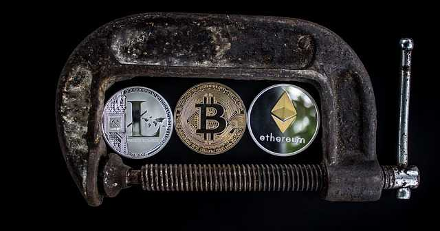 Litecoin Future Price Predictions   Litecoin Cloud Mining Free