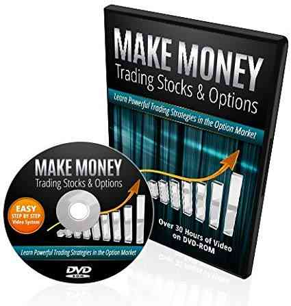 stock options trading courses for beginners