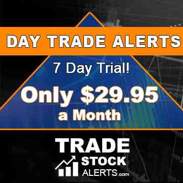 day trade alerts monthly
