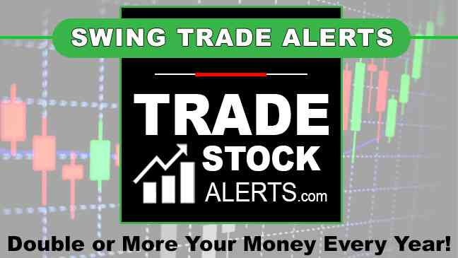 Swing Trade Bot | Is it Really Profitable for Trading Stocks?