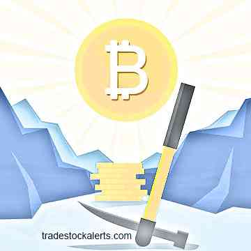 Free Bitcoin Cloud Mining | Free BTC Generator Sites Online