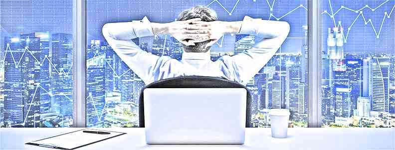profitable trading strategies