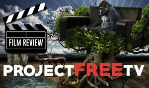 project free tv movies reviews