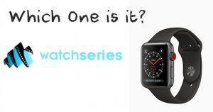 watch series free online