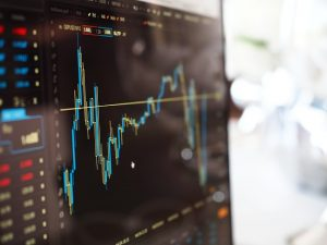 The Relationship between Debt and Revenue