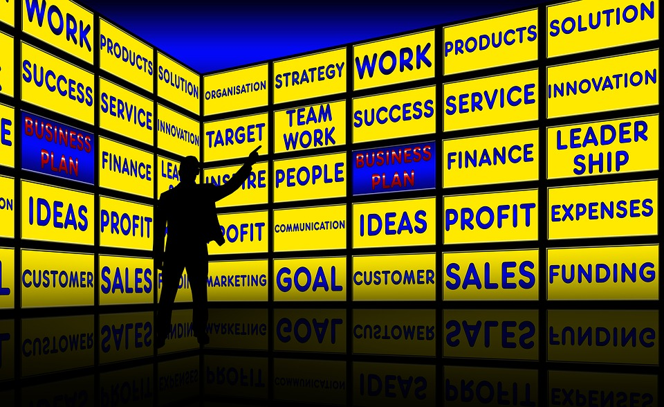 business-plan-3219705_960_720