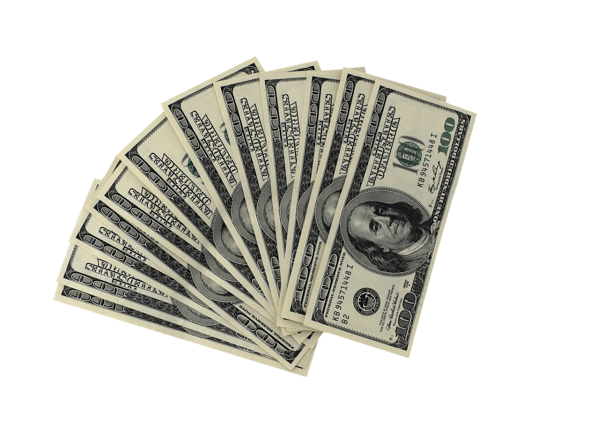 How Much Money Should I Start With?