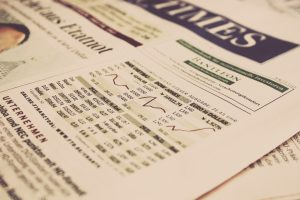 Evidence a Stock is Better for Day-Trading