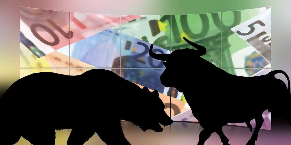 Bull and Bear Spreads For Options