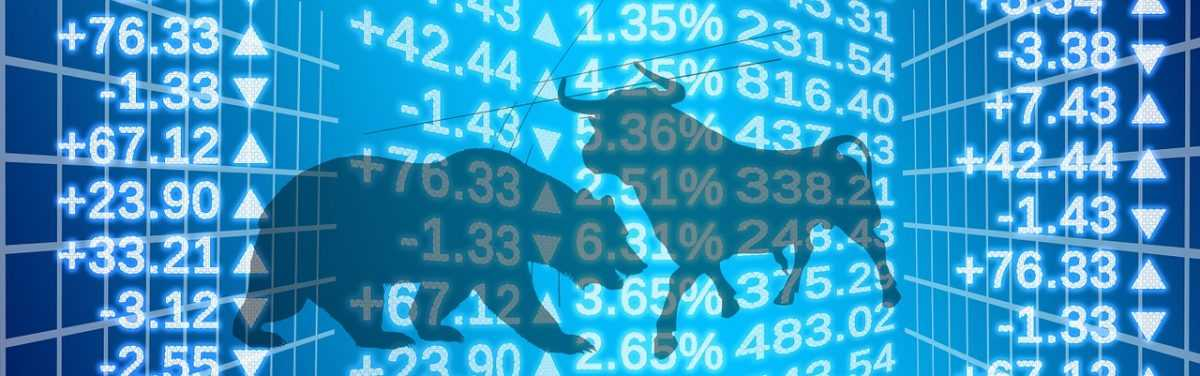 The Concept of a Market: Exchanges and Indices