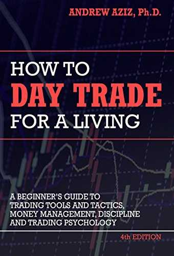 1-best-day-trading-book