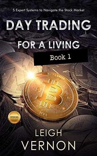 best day trading book for day trading