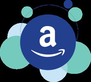 Amazon.com's stocks