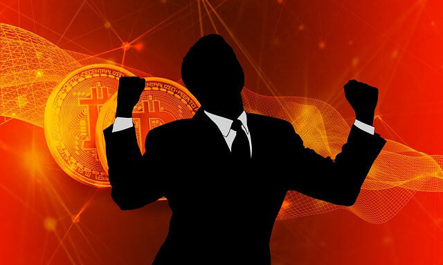 What are the Benefits of Swing Trading?