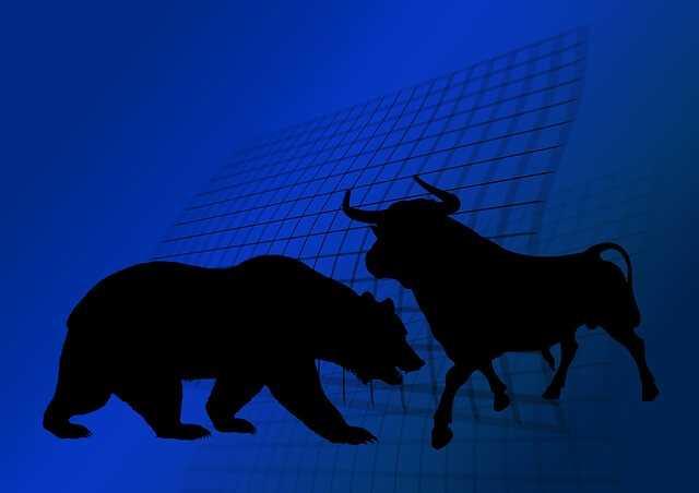 Swing Trading Methods to Help Gain Profits in Bear & Bull Market