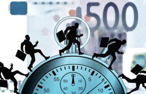 Investor Stock Market