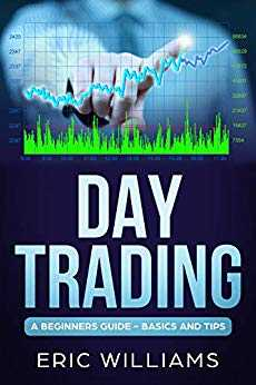 worst day trading book