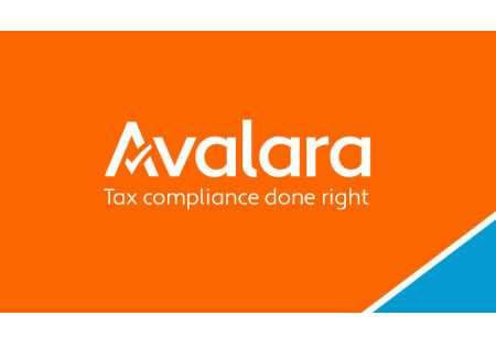 avalara best stock to buy