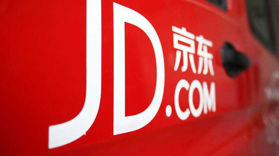 jd.com best stocks to buy now